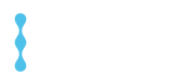 Clarity Pool Management